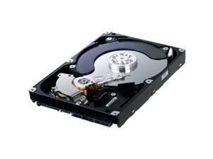 Samsung HD642JJ Spinpoint F1 HD642JJ 640 GB Hard Drive - Internal - SATA (SATA/300)