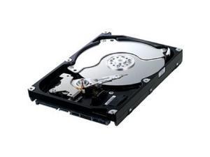 """Samsung HD161GJ Spinpoint F1 HD161GJ 160 GB Hard Drive - 3.5"""" External - SATA (SATA/300)"""