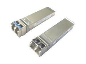 Cisco DS-SFP-FC16G-SW= 16 Gbps Fibre Channel SW SFP+, LC