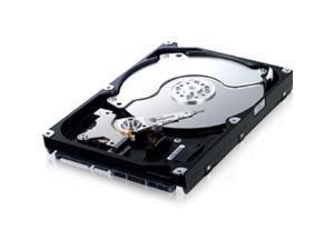 Samsung HD321HJ HD321HJ 320 GB Hard Drive - Internal - SATA (SATA/300)