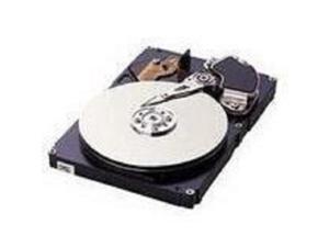 "Samsung SP0411C Spinpoint PL40 SP0411C 40 GB Hard Drive - 3.5"" Internal - SATA (SATA/150)"
