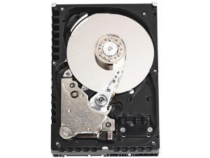 """WD WD360ADFD Raptor WD360ADFD 36 GB Hard Drive - 3.5"""" Internal - SATA (SATA/150)"""