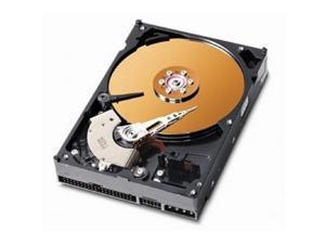 """WD WD600BB Caviar WD600BB 60 GB Hard Drive - 3.5"""" Internal - IDE"""
