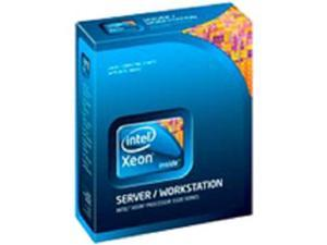 Intel BX80646E31270V3 Xeon E3-1200 v3 E3-1270 v3 Quad-core (4 Core) 3.50 GHz Processor - Retail Pack