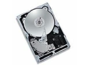 "Maxtor 8J073S0 Atlas 10K 8J073S0 73.50 GB Hard Drive - 3.5"" Internal - SAS (3Gb/s SAS)"