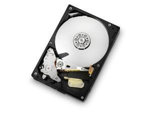 """HGST 0F10382 HDS721075CLA332 750 GB Hard Drive - 3.5"""" Internal - SATA (SATA/300)"""