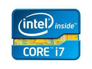 INTEL Bx80637I73770  Core I73770 Quadcore 3.4Ghz 1Mb L2 Cache 8Mb L3 Cache 5Gt S Dmi Speed Socket Lga1155 77W 22Nm Desktop Processor Only