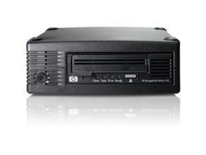 HP EH922A StorageWorks LTO Ultrium 4 Tape Drive
