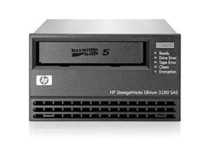 HPE EH899A StorageWorks LTO Ultrium 5 Tape Drive