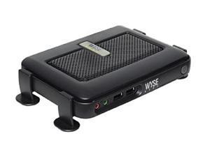 Wyse 902171-01L C50LE Thin ClientVIA 1 GHz