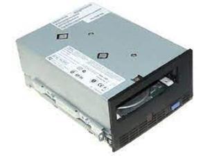 IBM 08L9457 LTO Ultrium 1 Tape Drive