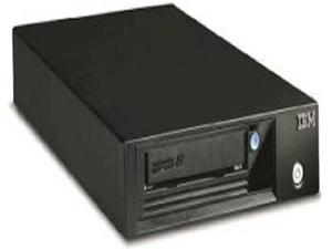 IBM 59P6658 LTO Ultrium Tape Drive