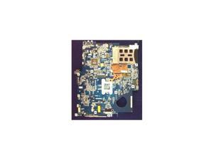 Acer Mb.Abe02.001 Laptop Board For Aspire 5100
