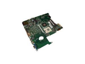 Acer Mb.Akd06.001 System Board For Aspire 4320 4720 4720G 4720Z