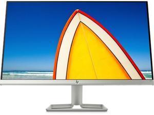 "HP 24f Full HD 23.8"" 5ms VGA,HDMI IPS LED Monitor (2XN60AA#ABU)"