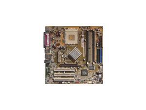 Asus A7N8X-La Uatx System Board Explorergl6E