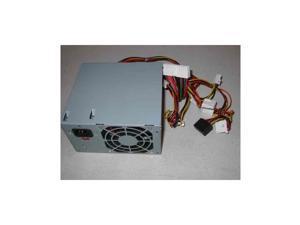 HP 715185-001 300 Watt Power Supply For Pro 3500 Microtower Pc
