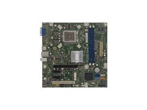 Hp 582679-001 System Board  Eton For 500 By 505 Series Desktop