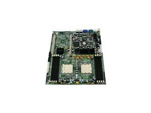 TYAN S2881G2Nr Eatx Dual Socket 940 Server Board  1000 800 Mhz Fsb  32Gb (Max) Ddr Memory Support  Integrated Video