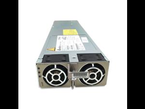 Cisco Catalyst 6807-XL 3000 W AC Power Supply
