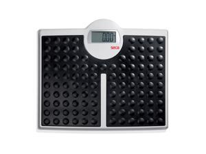 Seca Robusta 813 High Capacity Digital Floor Scale