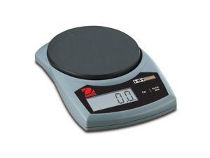 Ohaus HH120D Portable Hand Held Scale 60/120 g Capacity