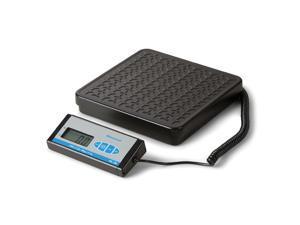 Salter-Brecknell PS150 (PS-150) Digital Parcel Scale