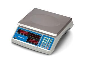 Salter Brecknell B140 General Purpose Counting Scale-30 lbs