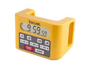 Loud Timer TAYLOR 5839