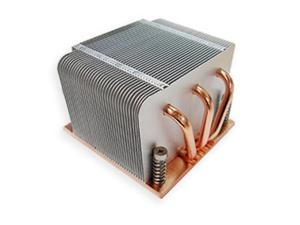 Dynatron K650 2U Server Copper Base CPU Cooler Fan for Intel socket 1156//1155