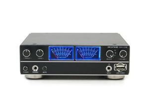 Scythe SDAR-2100-BK Kama Bay AMP 2000 Rev.B