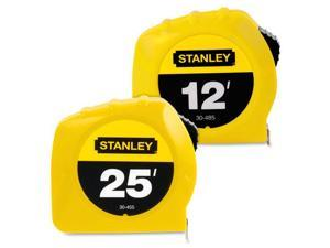 Bostitch Stanley, Measuring & Layout Tools, Hand & Power