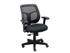 Eurotech Apollo Chair MT9400BK