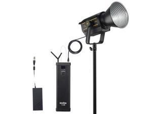 Godox VL200 200W LED Video Light