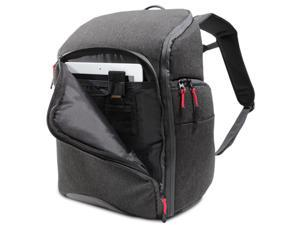 CANON EDC1 BACKPACK
