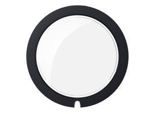 Insta360 Lens Guards for ONE X2 Camera #249147