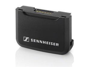 Sennheiser BA 30 Rechargeable Battery Pack for Evolution D1 SK Transmitters