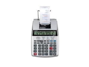 Canon  Printing Calculator P23DHV3