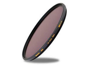 Benro Master SHD ND256 77mm Circular Neutral Density Filter, 2.4ND - 8 Stop