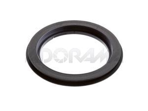 Lee 62 Adapter Ring #AR062