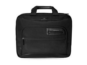 """Brenthaven Elliot Deluxe Brief for MacBooks up to 15.4"""" #2301"""