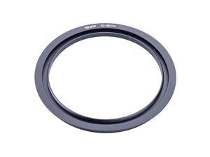 Pro-Optic ProOptic 62mm Adapter Ring Square 4x4 Filter Holder