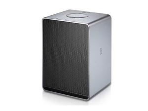 LG Music Flow H3 Wireless Speaker NP8340
