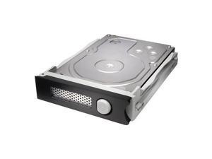 "G-Technology 4TB 3.5"" Spare 2000 Enterprise Internal Hard Drive #0G03507"