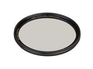 B + W 77mm XS-Pro Kaesemann High Transmission Circular Polarizer Filter