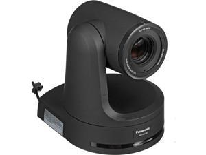 Panasonic AW-HE130KPJ HD Integrated Camera