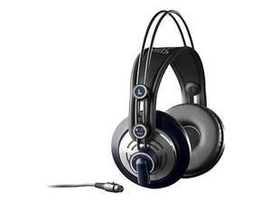 467e867cb18 Compare. AKG Acoustics K141 MKII Professional Semi-Open Studio Headphone ...