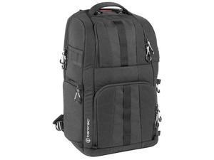 Tamrac Corona 20 Backpack, Black #T0910-1919