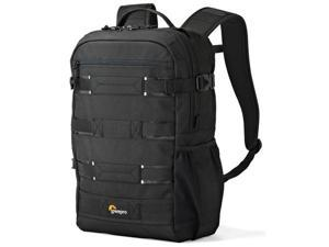 Lowepro ViewPoint BP 250 AW Backpack for GoPro and Action Cameras #LP36912