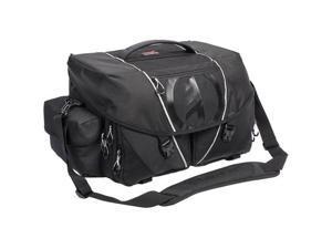 Tamrac Stratus 21 Shoulder Bag for DSLR Camera and Lenses #T0640-1919